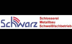 Logo von Schwarz Metallbau GmbH