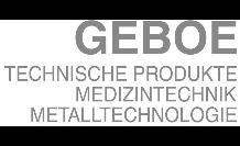 Geboe