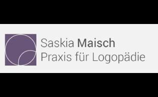 Praxis für Logopädie S. Maisch