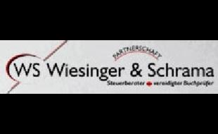 Bild zu Wiesinger & Schrama Partnerschaft mbB Steuerberatungsgesellschaft in Tauberbischofsheim