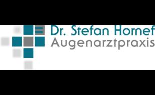 Bild zu Hornef Stefan Dr. Augenarzt Dr. in Schwäbisch Hall