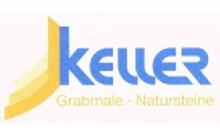 Logo von Keller Wolfgang
