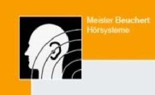 Beuchert GmbH Hörsysteme Hörgeräteakustik