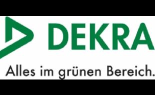 Bild zu DEKRA in Stuttgart