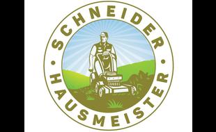 Bild zu Schneider Hausmeisterservice in Friedrichshafen