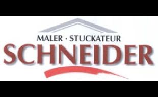 Schneider Thomas