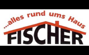 Logo von Fischer Thomas