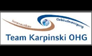 Bild zu Team Karpinski OHG in Stuttgart