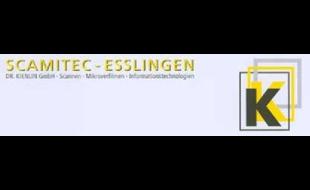 SCAMITEC - ESSLINGEN DR. KIENLIN GMBH