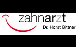Bittner Horst Dr., Zahnarzt