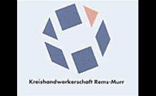 Logo von Kreishandwerkerschaft Rems-Murr