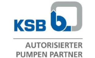 Pumpentechnik Strauß GbR