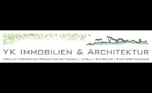 Bild zu YK Immobilien & Architektur, Dipl.-Ing. Yunus E. Kaya, Immobilienmakler Freier Architekt & Sachverständiger in Kornwestheim