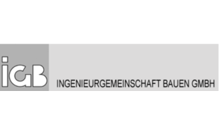 IGB Ingenieurgemeinschaft Bauen GmbH