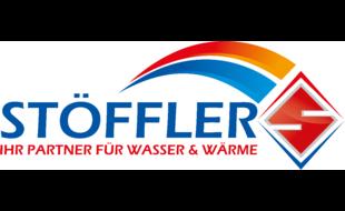 STÖFFLER Heizungsbau GmbH