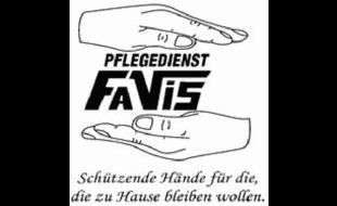 Logo von FaVis Pflegedienst