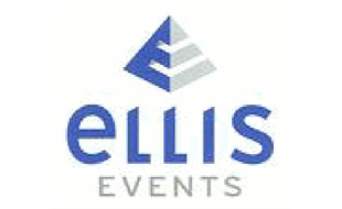 Logo von ellis EVENTS GmbH
