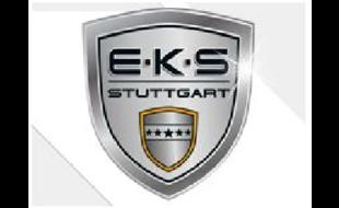 EKS Stuttgart GmbH