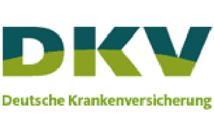 Logo von DKV Deutsche Krankenversicherung AG