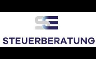 Logo von SE Steuerberatung GmbH & Co. KG