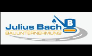 Logo von Bach Julius GmbH