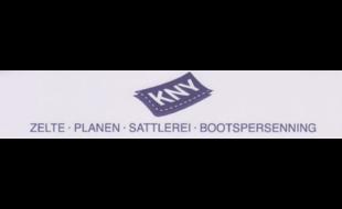 KNY Planen-Zelte GmbH