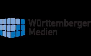 Logo von .wtv Württemberger Medien GmbH & Co.KG