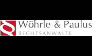 Wöhrle & Paulus - Rechtsanwälte