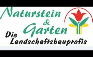 Naturstein & Garten Hambach