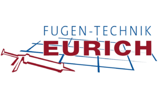 Fugen - Technik - Eurich - Ihr kompetenter Partner