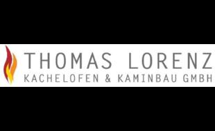Thomas Lorenz Kachelofen & Kaminbau GmbH