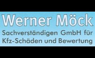 Möck Werner