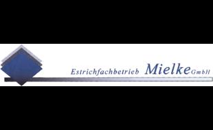 Estrich Mielke