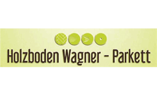 Holzboden Wagner Parkett