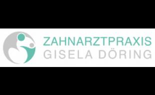 Döring Gisela, Zahnärztin