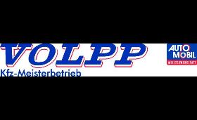 Logo von Autoservice Volpp