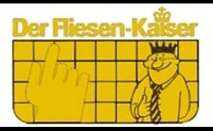 Der Fliesen-Kaiser