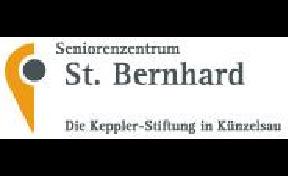 Seniorenzentrum St. Bernhard -