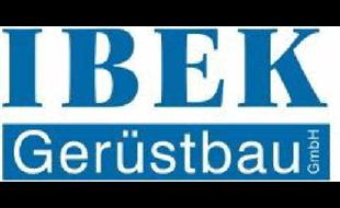 IBEK Gerüstbau GmbH