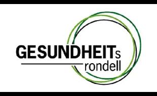 Logo von reha rondell - Zentrum für Physiotherapie, Ergotherapie, Logopädie und Training