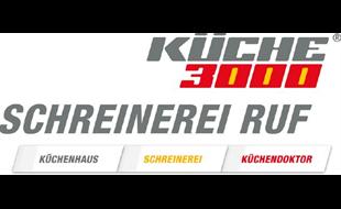 Ruf GmbH