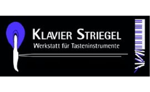 Bild zu Klavier Striegel Werkstatt für Tasteninstrumente in Ebnat Gemeinde Aalen