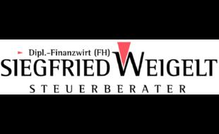 Siegfried Weigelt