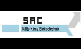 Bild zu SAC Klimageräte in Illingen in Württemberg
