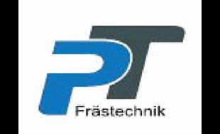 P.T. Frästechnik