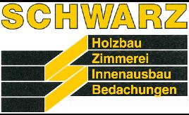 Bild zu SCHWARZ Zimmerei in Horrheim Gemeinde Vaihingen an der Enz