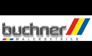 Bild zu Buchner Malerbetrieb in Stuttgart