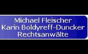 Fleischer & Boldyreff-Duncker