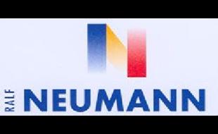 Logo von Neumann Ralf Flaschnerei - Sanitäre Anlagen - Heizungen - Bäder