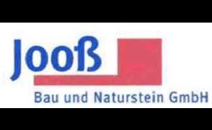 Jooß Bau und Naturstein GmbH